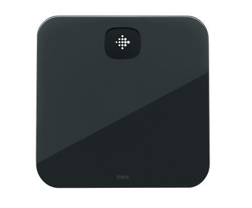 Fitbit Aria Air Scales (Black)