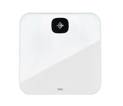 Fitbit Aria Air Scales (White)