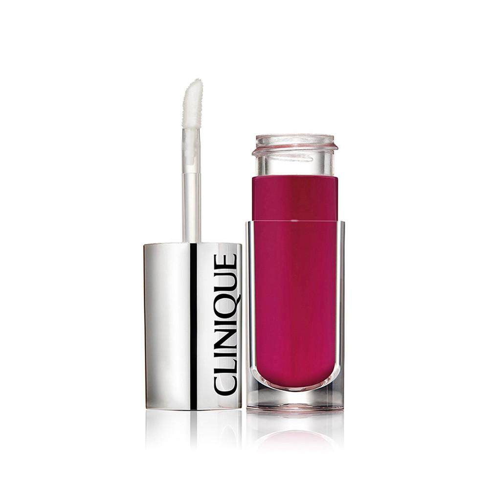 Clinique Pop Splash-Watermelon Pop