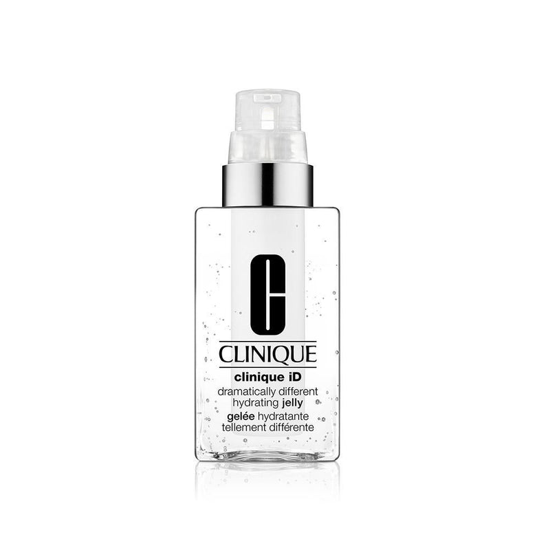 Clinique  Id Dramatically Different Hydrating Jelly + Active Cartridge Concentrate For Uneven Skin Tone