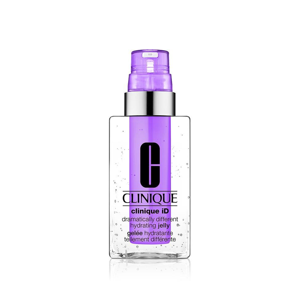 Clinique  Id Dramatically Different Hydrating Jelly + Active Cartridge Concentrate For Lines & Wrinkles