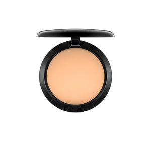 MAC Studio Fix Powder Plus Foundation - NC41