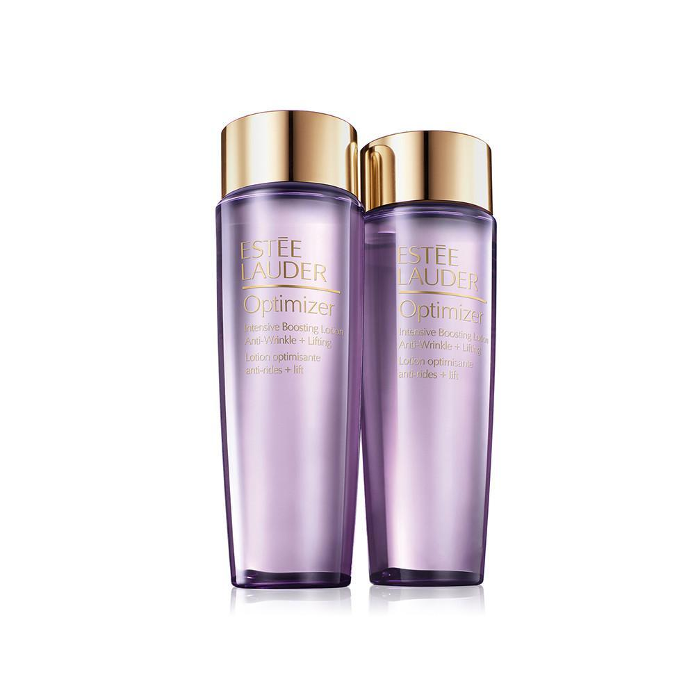 Estee Lauder Optimizer Intense Boost Lotion Anti-Wrinkle+Lift 200ml