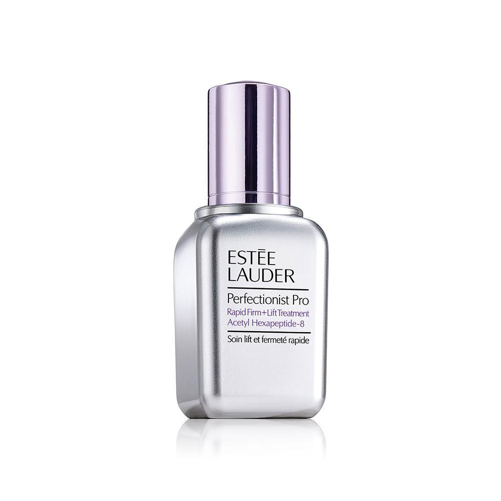 Estee Lauder Perfectionist Pro Rapid Firm And Lift Treatment Serum Acetyl Hxapeptde-8 50ml
