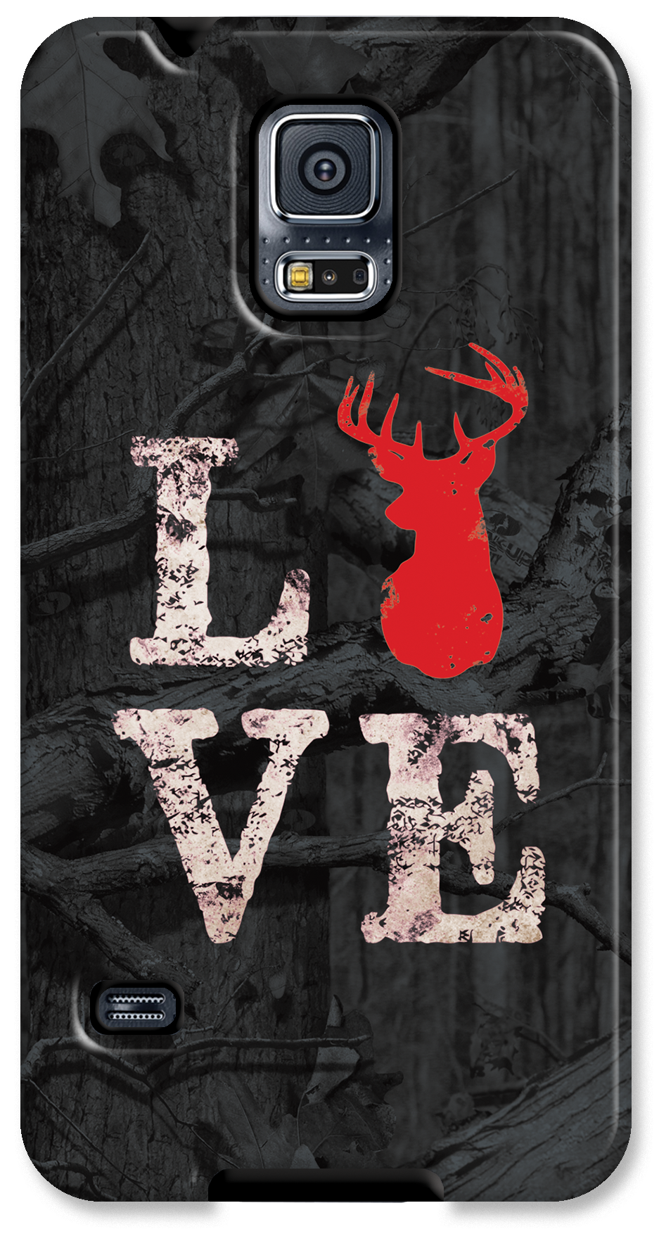 Eva Shockey Designs