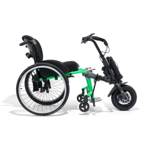 Rio Mobility Firefly 2.5 Electric Scooter Attachment