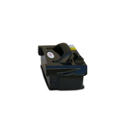 EV Rider Battery Pack Transport Plus (Lithium) (1) 11.5 Ah HW-94282007