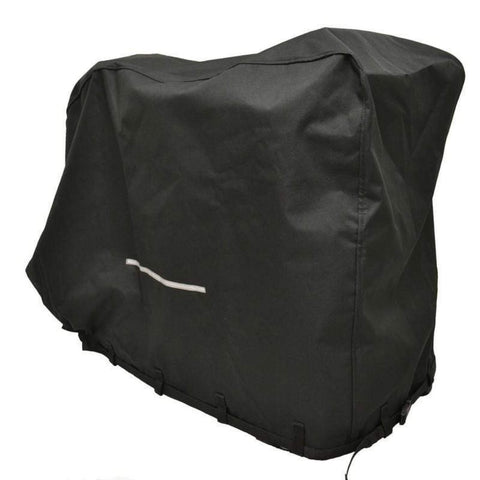 EV Rider Heavy Duty Scooter Cover DST-V1411