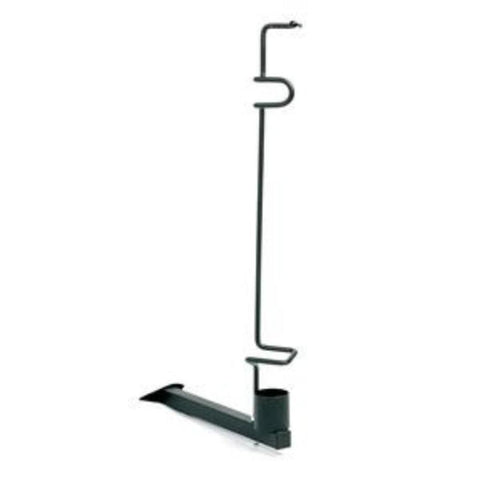Shoprider Cane Holder Kit With Tightening Knob CCH-003(K)