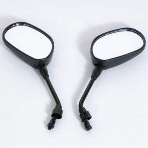 Image of Shoprider Rear View Mirrors 202908-88120