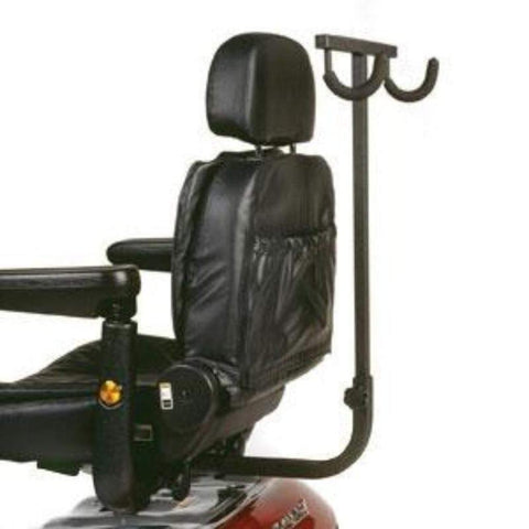 Shoprider Walker Holder Kit With Tightening Knob WH-0185(K)