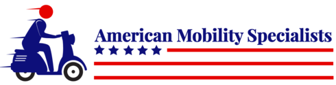 American Mobility Specialists