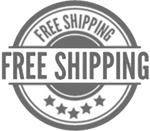 Image of Free Shipping Over $99
