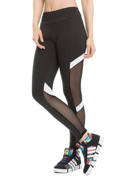 Faith Leggings