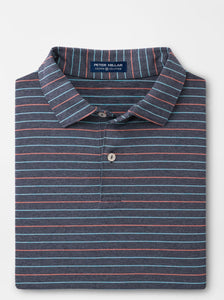 Peter Millar Jolson Performance Polo