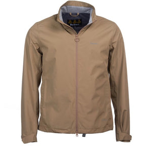 Barbour Cooper Jacket- 3 Colors