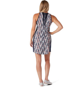 SmartWool Merino Sport Tank Dress- 2 colors!