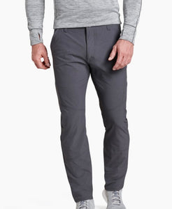 Kuhl DECEPTR Pant in Carbon