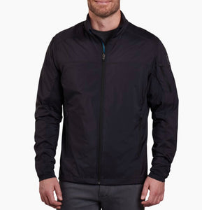 Kuhl THE ONE JACKET- 4 Colors