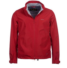 Load image into Gallery viewer, Barbour Cooper Jacket- 3 Colors
