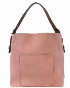 Joy Susan Classic Hobo Handbag- Many Different Colors Available!