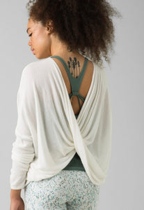 prAna Narcisso Sweater