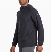 Load image into Gallery viewer, Kuhl ESKAPE Jacket- 2 colors