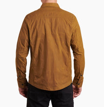 Load image into Gallery viewer, Kuhl ALTERNATR Waxed Jacket- 2 colors