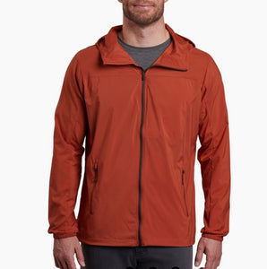 Kuhl ESKAPE Jacket- 2 colors