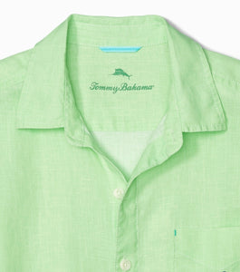 Tommy Bahama Sea Glass Breezer- 3 Colors