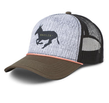 Load image into Gallery viewer, Women's prAna Trucker Hats- 3 Styles to choose from!