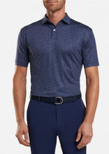 Load image into Gallery viewer, 🔥Peter Millar Society Performance Polo