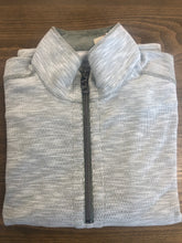 Load image into Gallery viewer, True Grit Waffle Reversible 1/4 Zip