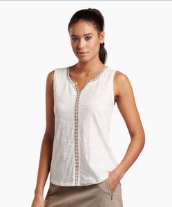 Kuhl Shay Tank 2 Colors