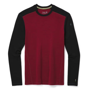 SmartWool Merino 250 Base Layer- 2 Colors