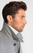 Load image into Gallery viewer, Schneiders Salzburg Ulando Jacket- 2 Colors