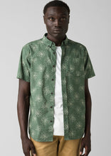 Load image into Gallery viewer, prAna Hillsdale Shirt