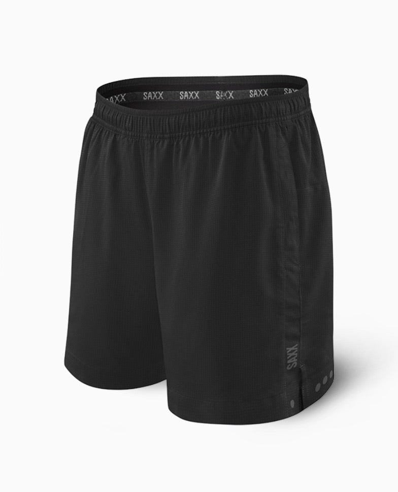 SAXX Kinetic 2N1 Sport Short 2 Colors Available