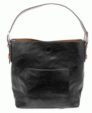 Load image into Gallery viewer, Joy Susan Classic Hobo Handbag- Many Different Colors Available!