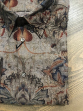 Load image into Gallery viewer, Robert Stock Boney Sport Shirt
