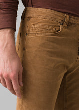 Load image into Gallery viewer, Prana Sustainer Pant- 2 Colors