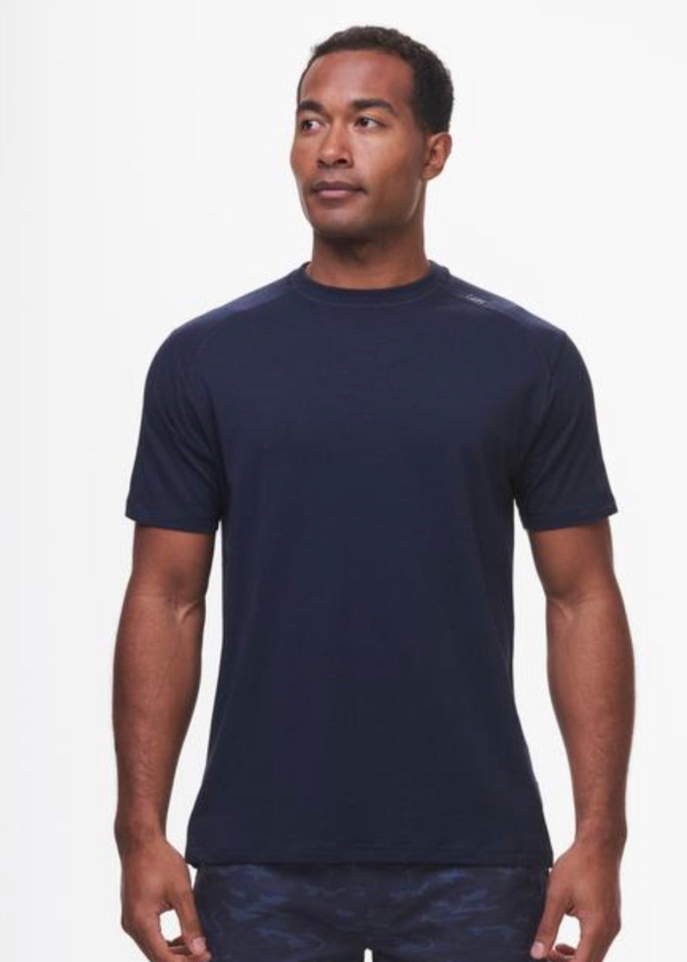 Tasc Carrollton Tee 2 Colors