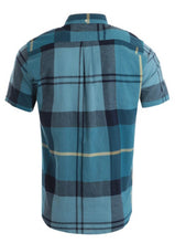 Load image into Gallery viewer, Barbour Douglas Shirt