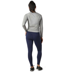SmartWool Merino Sport Moto Tight- 2 Colors