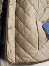 Load image into Gallery viewer, Peter Millar Essex Quilted Travel Vest- 5 Colors
