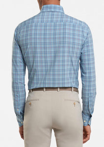 Peter Millar Jarret Natural Touch