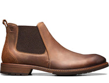 Load image into Gallery viewer, Florsheim Lodge Gore Boot