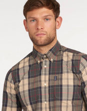 Load image into Gallery viewer, Barbour Sandwood Shirt