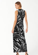 Load image into Gallery viewer, Tommy Bahama Bangle Stripe Maxi