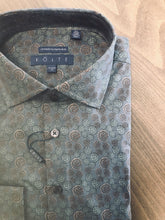 Load image into Gallery viewer, Kolte Sport Shirt Olive